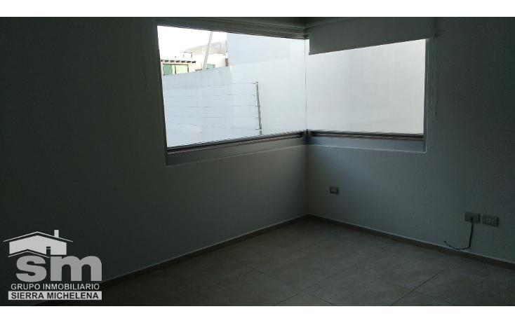 Foto de casa en venta en  , parque veneto, san andrés cholula, puebla, 2638315 No. 08