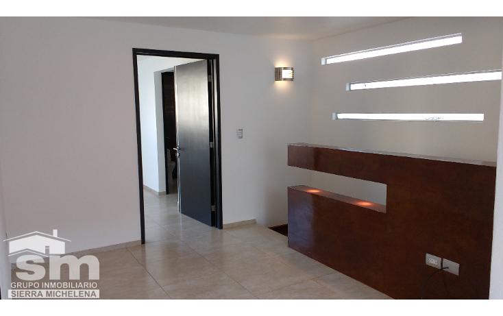 Foto de casa en venta en  , parque veneto, san andrés cholula, puebla, 2638315 No. 09