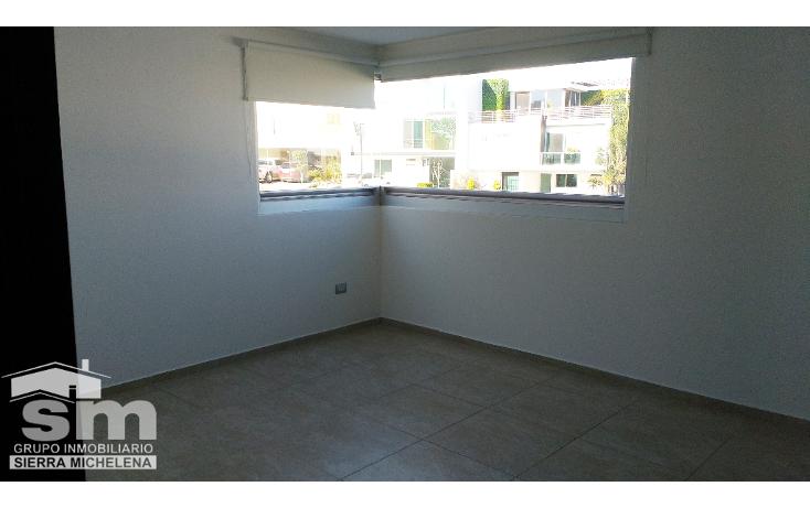 Foto de casa en venta en  , parque veneto, san andrés cholula, puebla, 2638315 No. 11