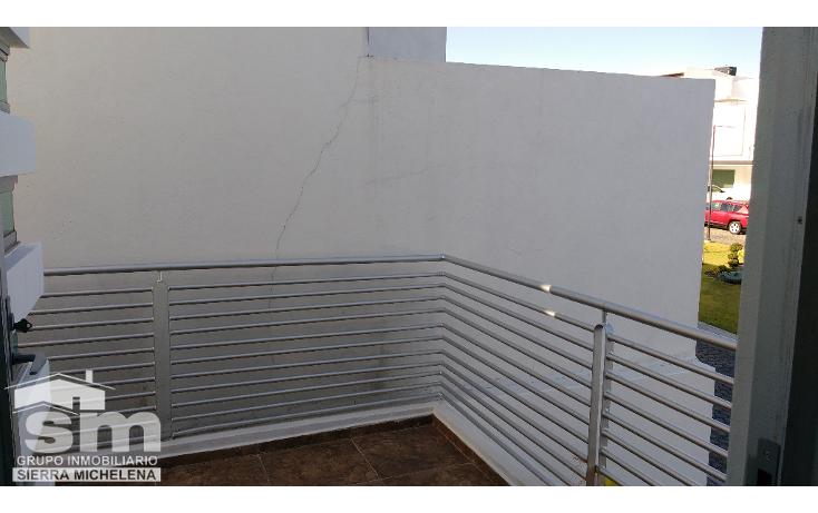 Foto de casa en venta en  , parque veneto, san andrés cholula, puebla, 2638315 No. 12