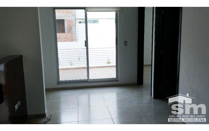 Foto de casa en venta en  , parque veneto, san andrés cholula, puebla, 2638315 No. 14