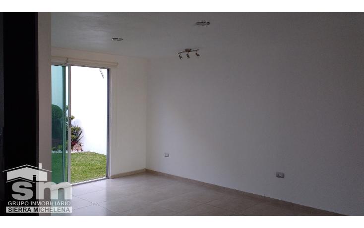 Foto de casa en venta en  , parque veneto, san andrés cholula, puebla, 2638315 No. 15