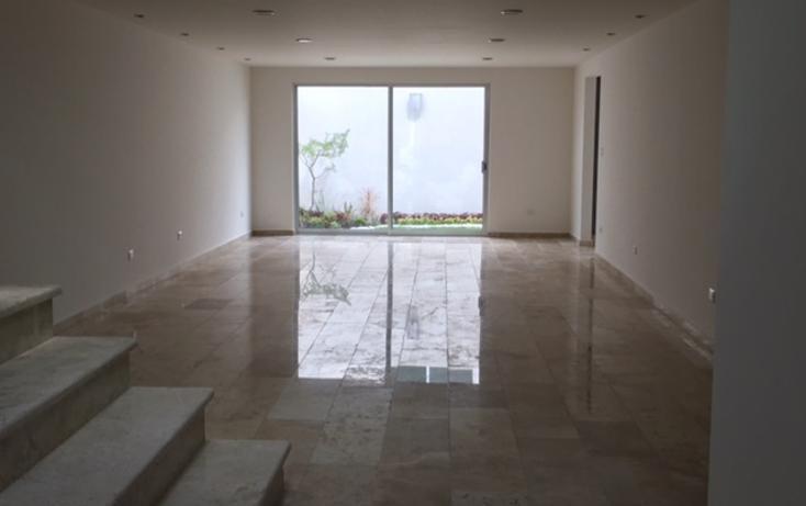 Foto de casa en venta en  , parque veneto, san andrés cholula, puebla, 890941 No. 03