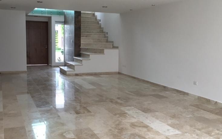 Foto de casa en venta en  , parque veneto, san andrés cholula, puebla, 890941 No. 04