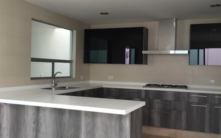 Foto de casa en venta en  , parque veneto, san andrés cholula, puebla, 890941 No. 06