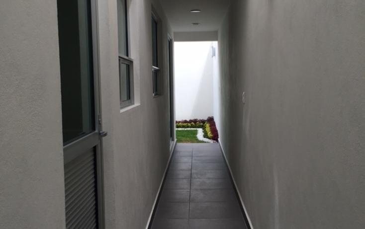 Foto de casa en venta en, parque veneto, san andrés cholula, puebla, 890941 no 07