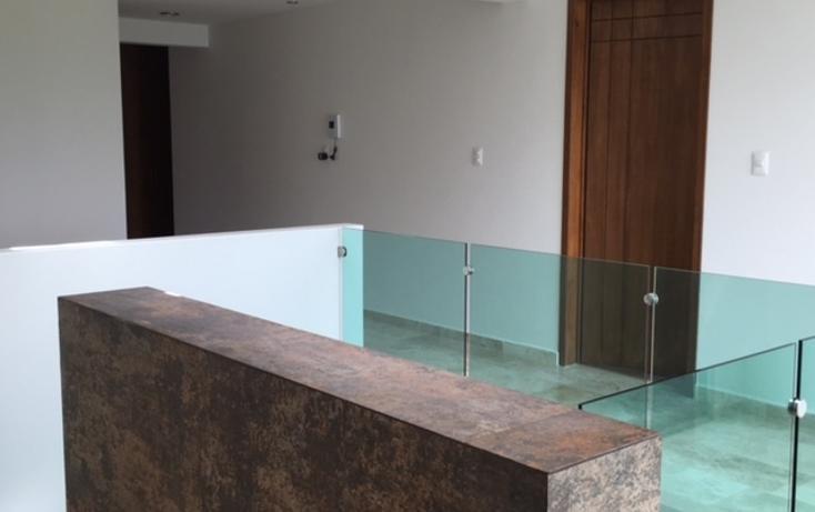 Foto de casa en venta en  , parque veneto, san andrés cholula, puebla, 890941 No. 09