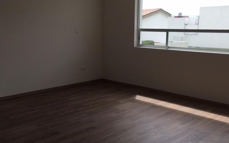 Foto de casa en venta en  , parque veneto, san andrés cholula, puebla, 890941 No. 10