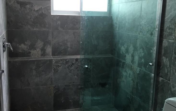 Foto de casa en venta en  , parque veneto, san andrés cholula, puebla, 890941 No. 11