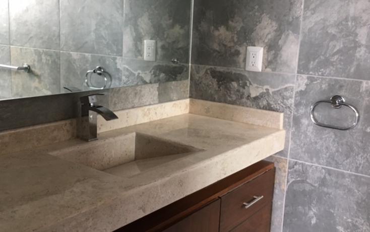 Foto de casa en venta en  , parque veneto, san andrés cholula, puebla, 890941 No. 13