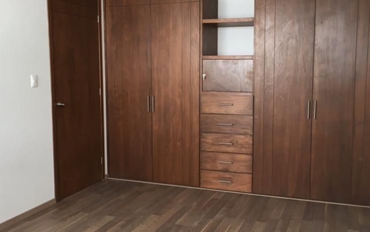 Foto de casa en venta en  , parque veneto, san andrés cholula, puebla, 890941 No. 14