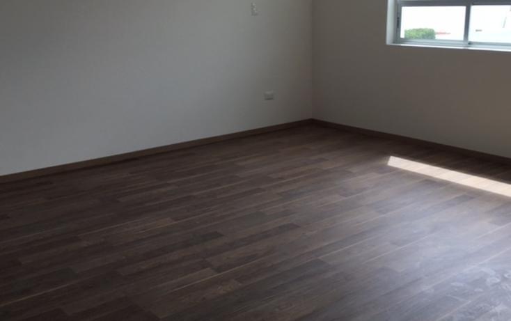 Foto de casa en venta en  , parque veneto, san andrés cholula, puebla, 890941 No. 15
