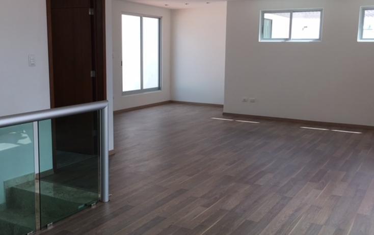 Foto de casa en venta en  , parque veneto, san andrés cholula, puebla, 890941 No. 17