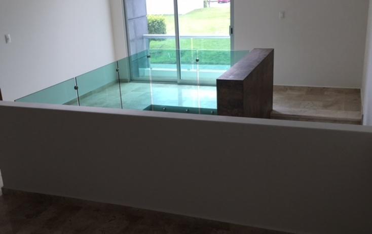 Foto de casa en venta en  , parque veneto, san andrés cholula, puebla, 890941 No. 19