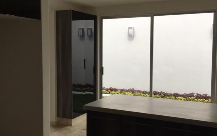 Foto de casa en venta en  , parque veneto, san andrés cholula, puebla, 890941 No. 20