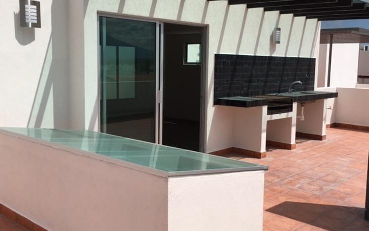 Foto de casa en venta en  , parque veneto, san andrés cholula, puebla, 890941 No. 22