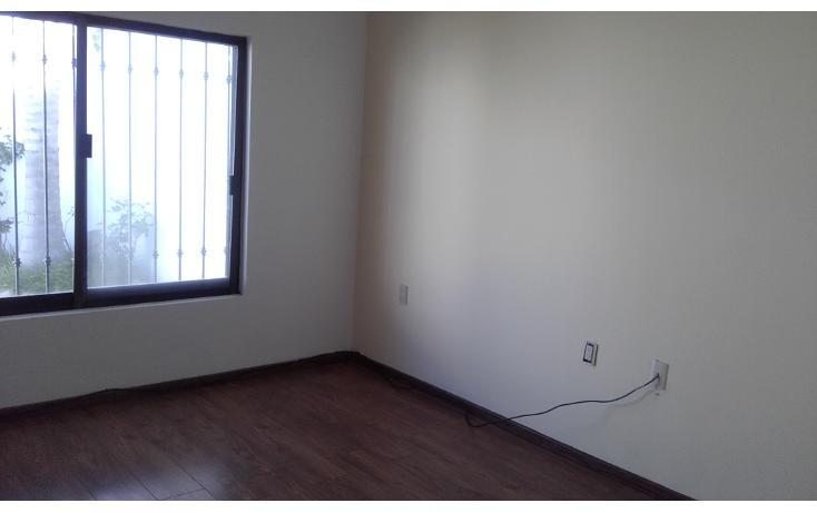 Foto de casa en renta en  , parque verde, celaya, guanajuato, 1631742 No. 07