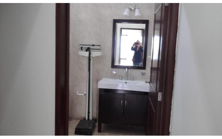Foto de casa en renta en  , parque verde, celaya, guanajuato, 1631742 No. 08