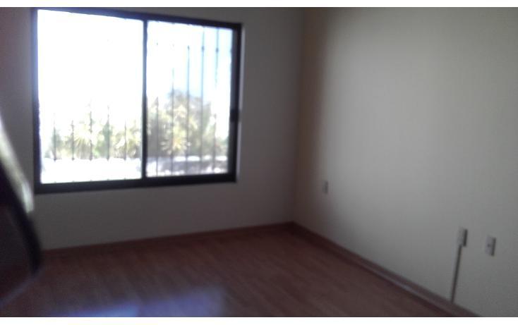 Foto de casa en renta en  , parque verde, celaya, guanajuato, 1631742 No. 09