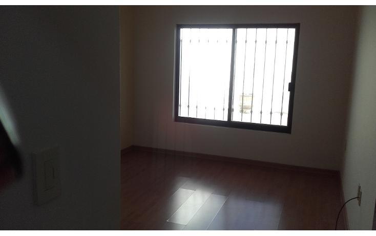 Foto de casa en renta en  , parque verde, celaya, guanajuato, 1631742 No. 10
