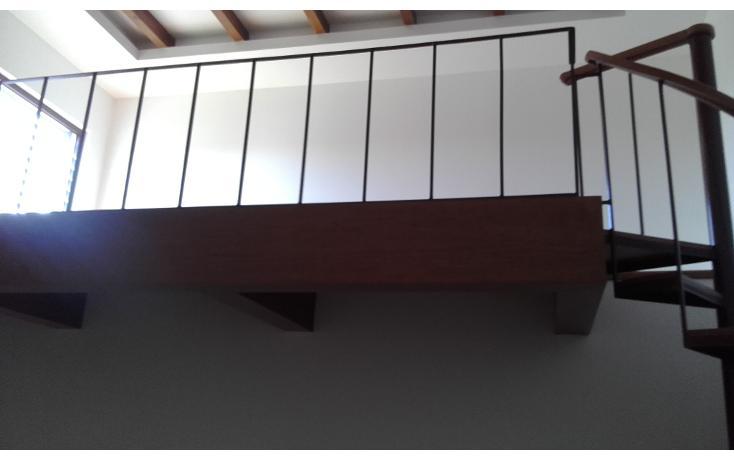 Foto de casa en renta en  , parque verde, celaya, guanajuato, 1631742 No. 14