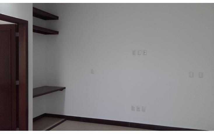 Foto de casa en renta en  , parque verde, celaya, guanajuato, 1631742 No. 15