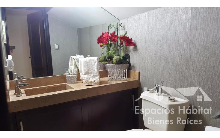 Foto de casa en venta en  , parque versalles, hermosillo, sonora, 1454653 No. 05