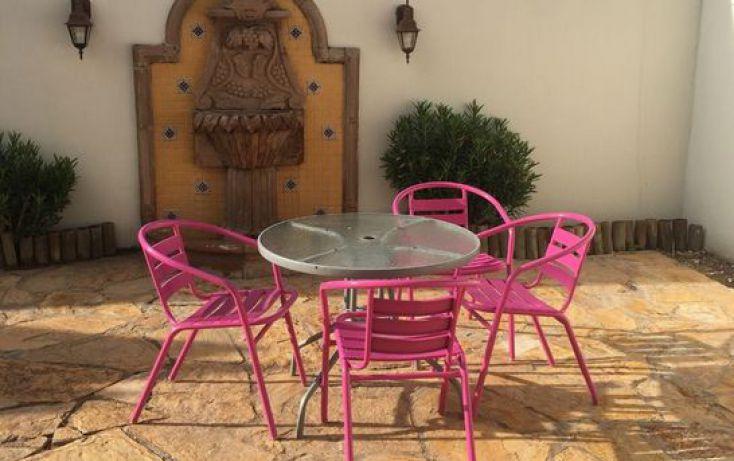 Foto de casa en renta en, parque versalles, hermosillo, sonora, 1578396 no 09