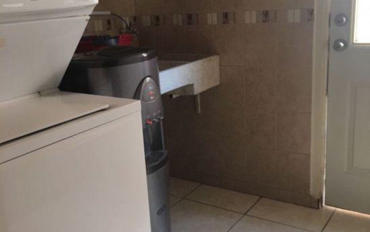 Foto de casa en renta en, parque versalles, hermosillo, sonora, 1578396 no 11