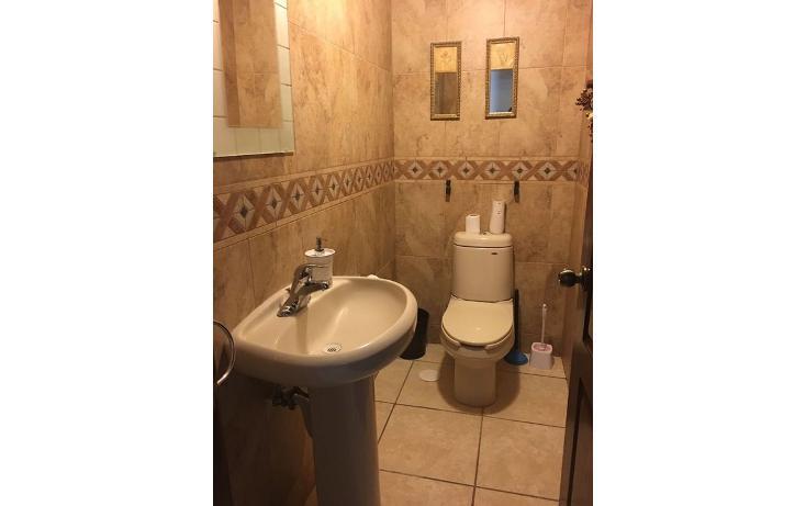 Foto de casa en renta en  , parque versalles, hermosillo, sonora, 1578396 No. 12