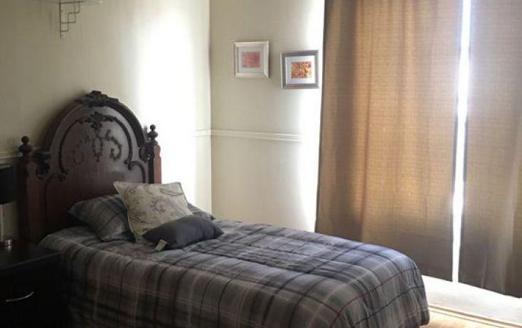 Foto de casa en renta en, parque versalles, hermosillo, sonora, 1578396 no 18
