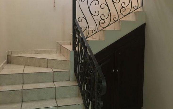 Foto de casa en renta en, parque versalles, hermosillo, sonora, 1578396 no 26