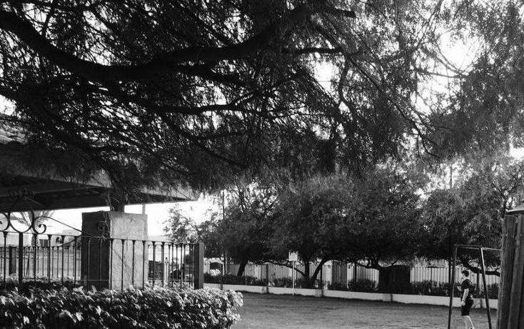 Foto de casa en renta en  , parque versalles, hermosillo, sonora, 1578396 No. 29