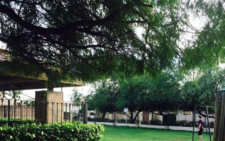 Foto de casa en renta en, parque versalles, hermosillo, sonora, 1578396 no 30