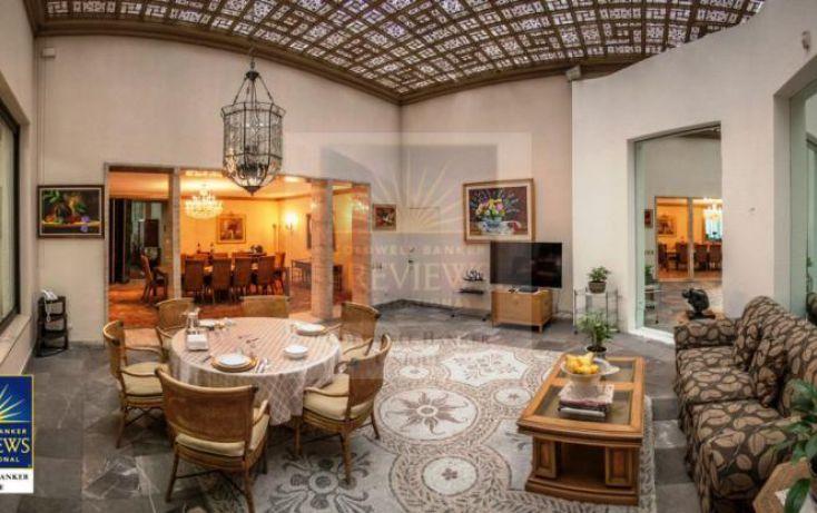 Foto de casa en venta en parque via reforma, lomas de chapultepec i sección, miguel hidalgo, df, 1477767 no 02