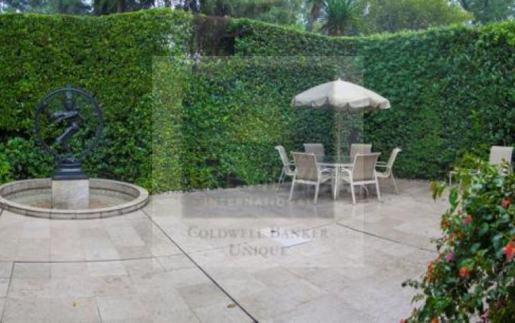 Foto de casa en venta en parque via reforma, lomas de chapultepec i sección, miguel hidalgo, df, 1477767 no 03