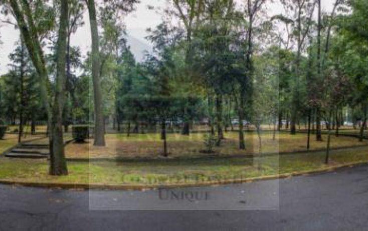 Foto de casa en venta en parque via reforma, lomas de chapultepec i sección, miguel hidalgo, df, 1477767 no 06