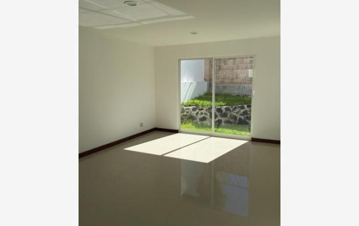 Foto de casa en venta en parque victoria. 0000, san bernardino tlaxcalancingo, san andr?s cholula, puebla, 1379973 No. 02