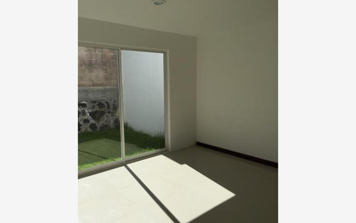 Foto de casa en venta en parque victoria. 0000, san bernardino tlaxcalancingo, san andr?s cholula, puebla, 1379973 No. 03