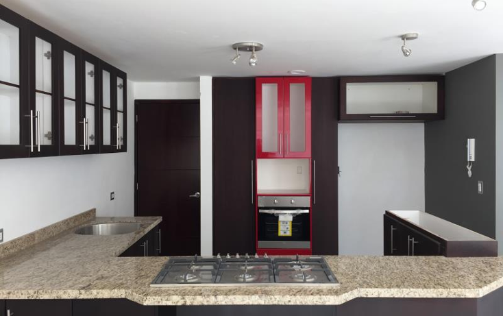 Foto de casa en venta en parque victoria. 0000, san bernardino tlaxcalancingo, san andr?s cholula, puebla, 1379973 No. 04