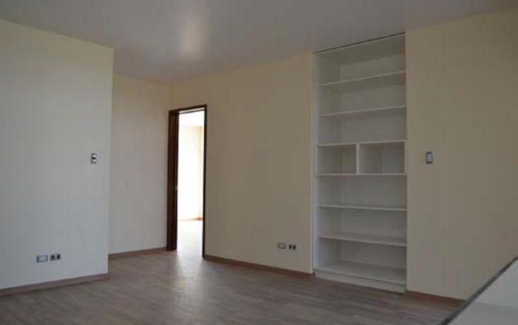 Foto de casa en venta en parque victoria 1, lomas de angelópolis ii, san andrés cholula, puebla, 619358 no 08