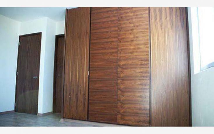 Foto de casa en venta en parque victoria 1, lomas de angelópolis ii, san andrés cholula, puebla, 619358 no 09