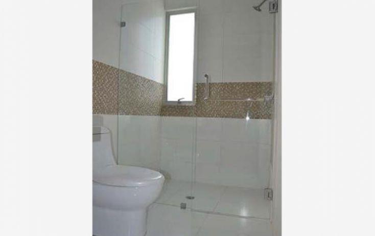 Foto de casa en venta en parque victoria 1, lomas de angelópolis ii, san andrés cholula, puebla, 619358 no 11