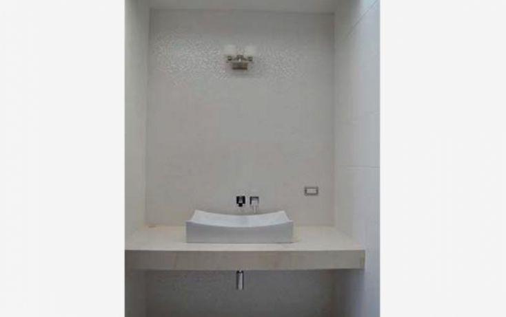 Foto de casa en venta en parque victoria 1, lomas de angelópolis ii, san andrés cholula, puebla, 619358 no 12