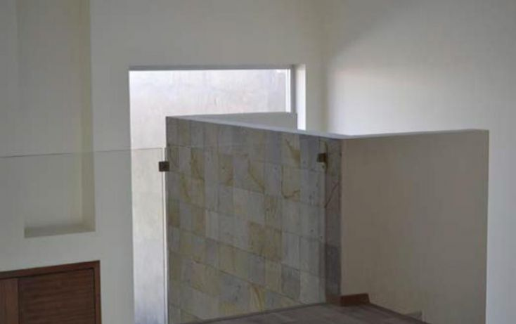 Foto de casa en venta en parque victoria 1, lomas de angelópolis ii, san andrés cholula, puebla, 619358 no 17