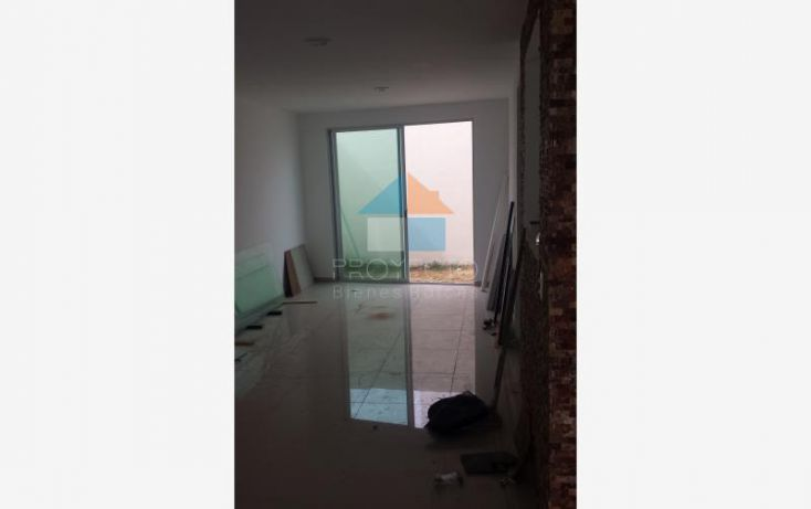 Foto de casa en venta en parque yucatán 1, chalchihuapan, ocoyucan, puebla, 1997510 no 06