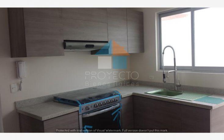 Foto de casa en venta en parque yucatán 1, chalchihuapan, ocoyucan, puebla, 1997510 no 08