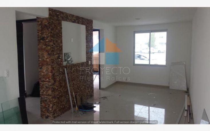 Foto de casa en venta en parque yucatán 1, chalchihuapan, ocoyucan, puebla, 1997510 no 09