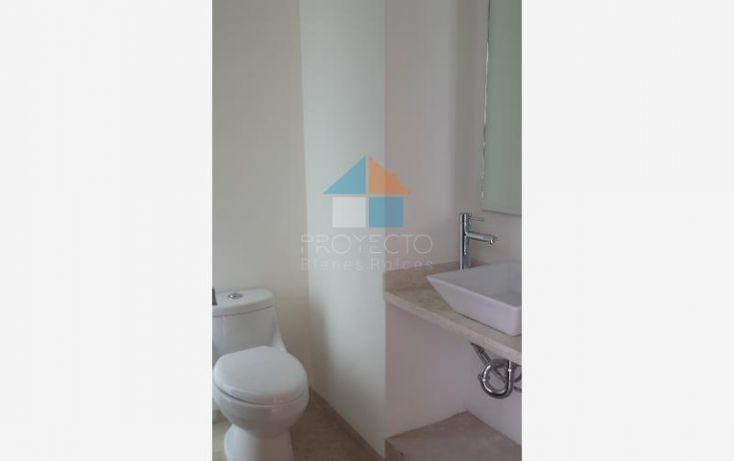 Foto de casa en venta en parque yucatán 1, chalchihuapan, ocoyucan, puebla, 2007470 no 09