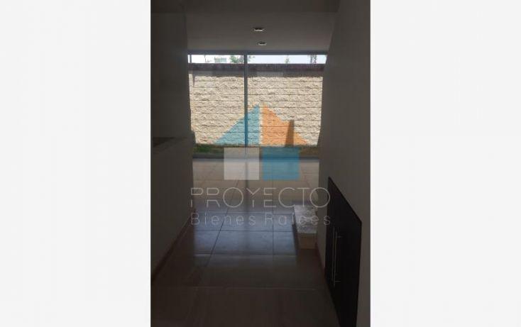 Foto de casa en venta en parque yucatán 1, chalchihuapan, ocoyucan, puebla, 2007830 no 03